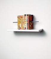 Nuria Canal. Libros